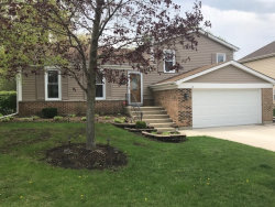 Photo of 106 W End Road, ROSELLE, IL 60172 (MLS # 09854099)