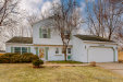 Photo of 30W021 Sunset Court, WARRENVILLE, IL 60555 (MLS # 09854239)