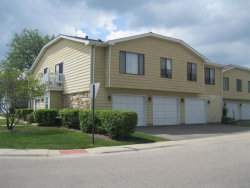Photo of 1000 Cleveland Court, Unit Number 1000, VERNON HILLS, IL 60061 (MLS # 09854253)