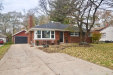 Photo of 1219 N Eagle Street, NAPERVILLE, IL 60563 (MLS # 09854338)