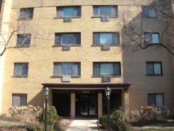 Photo of 6630 S Brainard Avenue, Unit Number 206, COUNTRYSIDE, IL 60525 (MLS # 09854350)