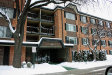 Photo of 1207 S Old Wilke Road, Unit Number 401, ARLINGTON HEIGHTS, IL 60005 (MLS # 09854462)