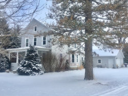 Photo of 1850 Goble Road, EARLVILLE, IL 60518 (MLS # 09854479)