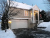 Photo of 1729 Avalon Court, GLENDALE HEIGHTS, IL 60139 (MLS # 09854499)