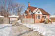 Photo of 5154 Washington Street, HILLSIDE, IL 60162 (MLS # 09854660)