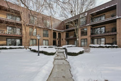 Photo of 2 Court Of Harborside, Unit Number 211, NORTHBROOK, IL 60062 (MLS # 09854709)