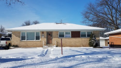 Photo of 812 N Lincoln Street, ADDISON, IL 60101 (MLS # 09855018)