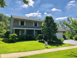 Photo of 519 S Wilmette Avenue, WESTMONT, IL 60559 (MLS # 09855270)