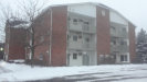 Photo of 1330 Cunat Court, Unit Number 2-C, LAKE IN THE HILLS, IL 60156 (MLS # 09855401)