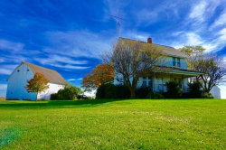 Photo of 4012 N Il Route 71 Highway, SHERIDAN, IL 60551 (MLS # 09855533)