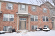 Photo of 101 Driscoll Lane, Unit Number 2, WOOD DALE, IL 60191 (MLS # 09855579)
