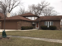Photo of 515 Morninglory Circle, WESTMONT, IL 60559 (MLS # 09855704)