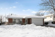 Photo of 17476 Eastgate Drive, COUNTRY CLUB HILLS, IL 60478 (MLS # 09855849)