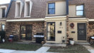 Photo of 2244 Country Club Drive, Unit Number 36-2E, WOODRIDGE, IL 60517 (MLS # 09855852)