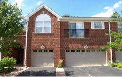 Photo of 968 Enfield Drive, Unit Number 968, NORTHBROOK, IL 60062 (MLS # 09855872)