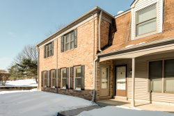 Photo of 1740 Bristol Walk, HOFFMAN ESTATES, IL 60169 (MLS # 09855894)