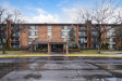 Photo of 77 Lake Hinsdale Drive, Unit Number 105, WILLOWBROOK, IL 60527 (MLS # 09856037)