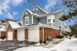 Photo of 240 Mansfield Way, ROSELLE, IL 60172 (MLS # 09856046)