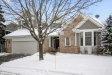 Photo of 271 Course Drive, LAKE IN THE HILLS, IL 60156 (MLS # 09856158)