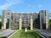 Photo of 1420 Sheridan Road, Unit Number 8A, WILMETTE, IL 60091 (MLS # 09856455)