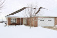 Photo of 1351 Michael Court, MORRIS, IL 60450 (MLS # 09856594)