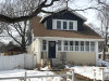 Photo of 146 College Street, CRYSTAL LAKE, IL 60014 (MLS # 09856750)