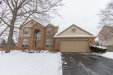 Photo of 1507 Dogwood Drive, CRYSTAL LAKE, IL 60014 (MLS # 09856831)
