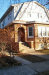 Photo of 3435 S 61st Court, CICERO, IL 60804 (MLS # 09856835)