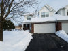 Photo of 23002 Birch Court, PLAINFIELD, IL 60586 (MLS # 09857313)