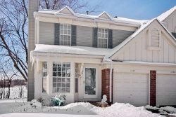 Photo of 1532 Apple Grove Lane, WESTMONT, IL 60559 (MLS # 09857371)