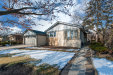 Photo of 4044 Enfield Avenue, SKOKIE, IL 60076 (MLS # 09857377)