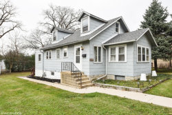 Photo of 334 S Adams Street, WESTMONT, IL 60559 (MLS # 09857403)