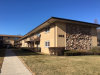 Photo of 6122 S Kensington Avenue, Unit Number 1A, COUNTRYSIDE, IL 60525 (MLS # 09857557)