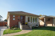 Photo of 8430 N Osceola Avenue, NILES, IL 60714 (MLS # 09857607)