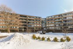 Photo of 101 Bar Harbour Road, Unit Number 2R, SCHAUMBURG, IL 60193 (MLS # 09857629)