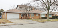 Photo of 7223 W Argyle Street, HARWOOD HEIGHTS, IL 60706 (MLS # 09857652)