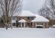 Photo of 7N597 Falcons Trail, ST. CHARLES, IL 60175 (MLS # 09857788)