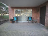Photo of 205 Rivershire Lane, Unit Number 110, LINCOLNSHIRE, IL 60069 (MLS # 09857818)
