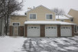 Photo of 107 Winchester Drive, Unit Number B, STREAMWOOD, IL 60107 (MLS # 09857878)