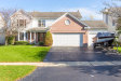 Photo of 277 Moders Avenue, CARY, IL 60013 (MLS # 09857881)