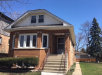 Photo of 4149 Park Avenue, BROOKFIELD, IL 60513 (MLS # 09857904)