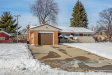Photo of 8000 W Giddings Street, NORRIDGE, IL 60706 (MLS # 09857906)