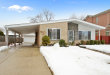 Photo of 8457 W Clara Drive, NILES, IL 60714 (MLS # 09857995)