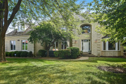 Photo of 5902 Finch Court, LONG GROVE, IL 60047 (MLS # 09858112)