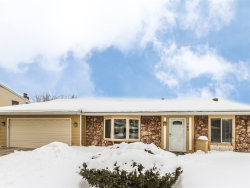 Photo of 760 Longford Drive, ROSELLE, IL 60172 (MLS # 09858143)