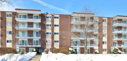 Photo of 2900 Maple Avenue, Unit Number 18A, DOWNERS GROVE, IL 60515 (MLS # 09858307)