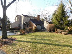 Photo of 8S526 Bell Drive, NAPERVILLE, IL 60565 (MLS # 09858321)