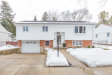 Photo of 1089 Valley Stream Drive, WHEELING, IL 60090 (MLS # 09858329)
