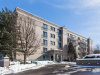 Photo of 4747 Howard Street, Unit Number 507A, SKOKIE, IL 60076 (MLS # 09858367)