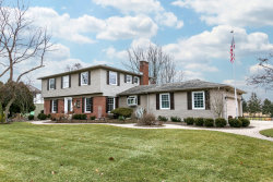 Photo of 27W161 West Street, NAPERVILLE, IL 60565 (MLS # 09858466)